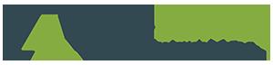 Larioservice S.a.s. Logo