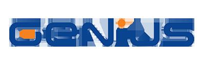 Genius - FAAC a Lecco, Monza, Milano, Como, Sondrio e Bergamo